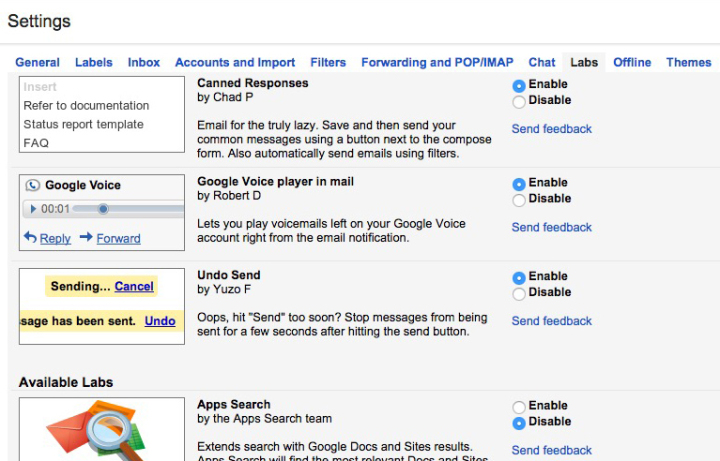 gmail-canned-responses