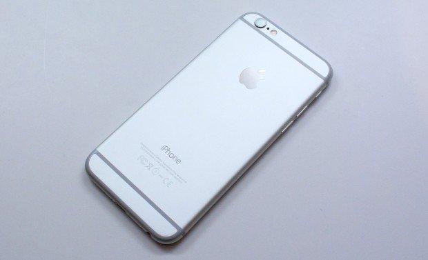 iPhone-6-4