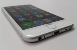 iPhone 6s Rumors - 16