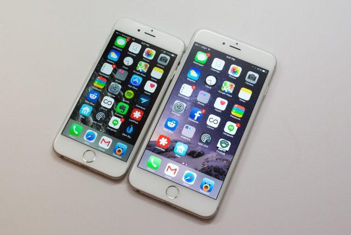 iPhone 6s Rumors - 3