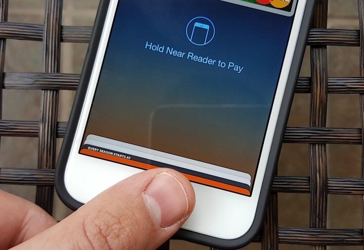 iPhone Tricks - 6