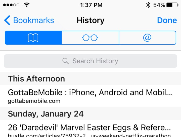 iphone-6s-browser-history-6