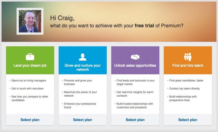 linkedin-premium