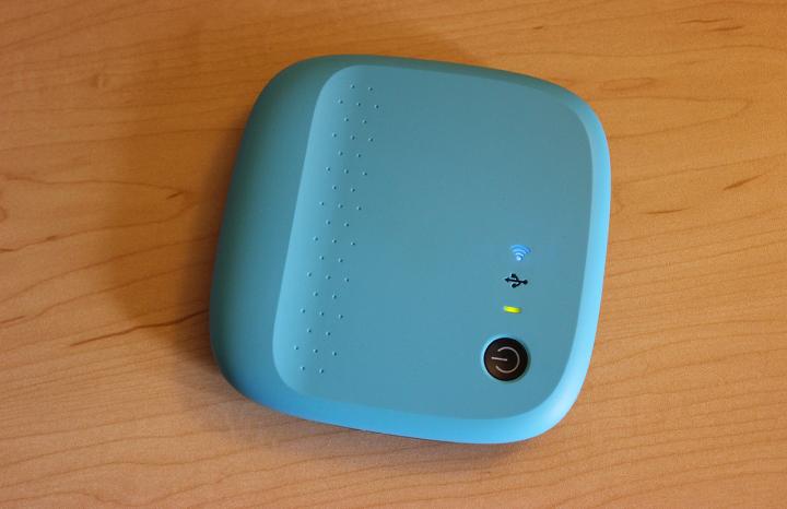 seagate-wireless-ipad
