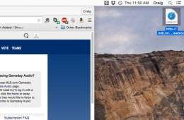 website-shortcuts-mac-3