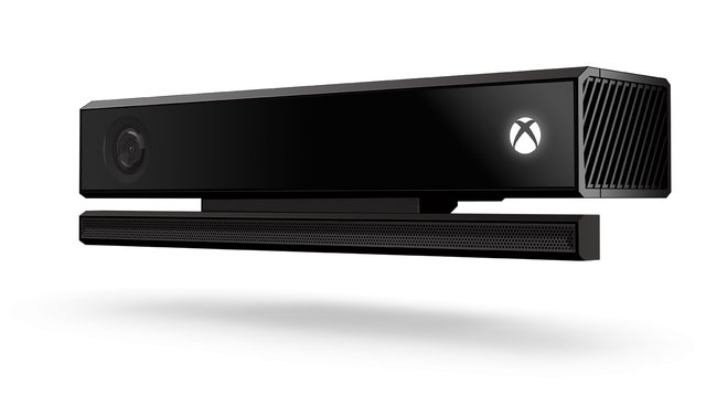 xbox-one-kinect-sensor_1280_0_cinema_640_0
