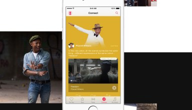 What you need to know about the Apple Music subscription before you sign up.