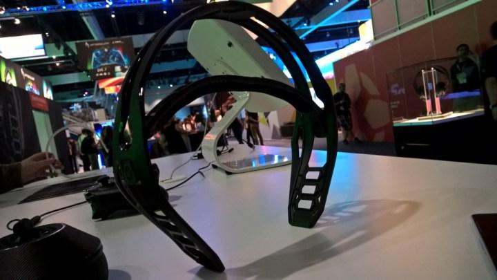 Best E3 2015 Accessories (4)