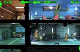 Fallout Shelter Tips tricks cheats hacks - 21