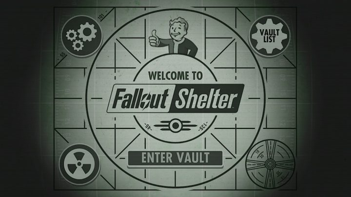 Fallout Shelter Tips tricks cheats hacks - 38