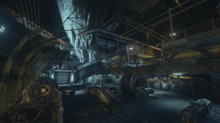 Goldrush-XboxOne-jpg