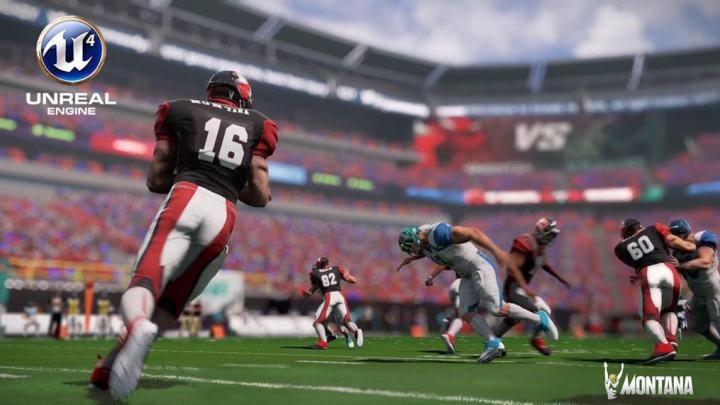 We'll also hear about Madden 16 competition at E3 2015.