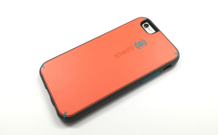Best Protective iPhone 6 Case