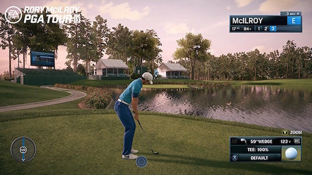 Rory McIlroy-PGA-Tour-10