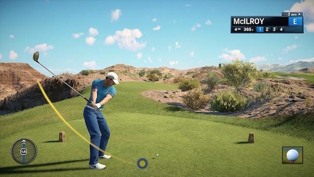 Rory McIlroy-PGA-Tour-2