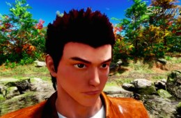 Shenmue-3-8