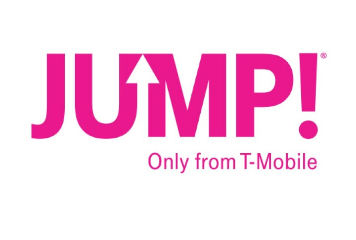 T-Mobile-jump