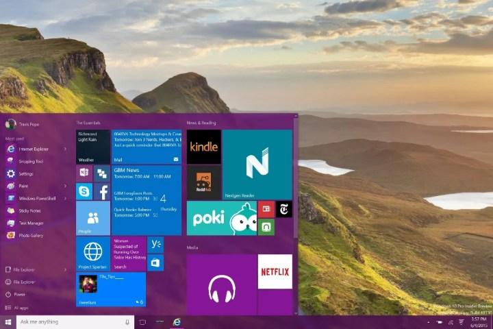 Windows 10 Features (11)