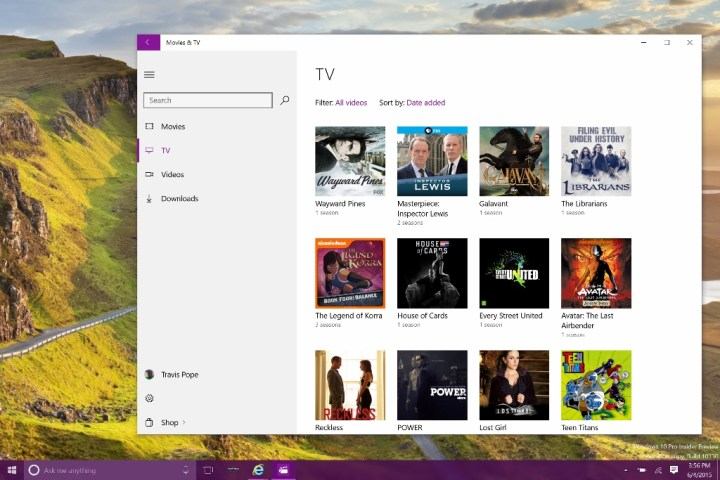 Windows 10 Features (9)