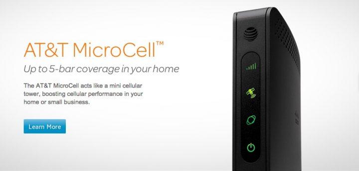att-microcell