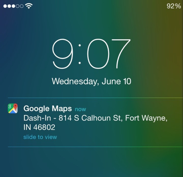 google-maps-iphone-directions-3