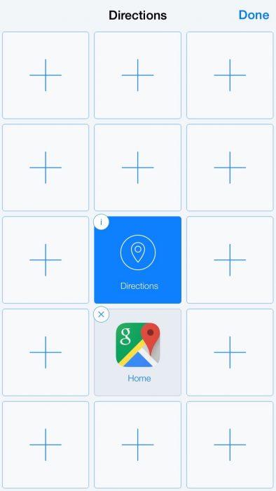 google-maps-shortcuts-iphone-2