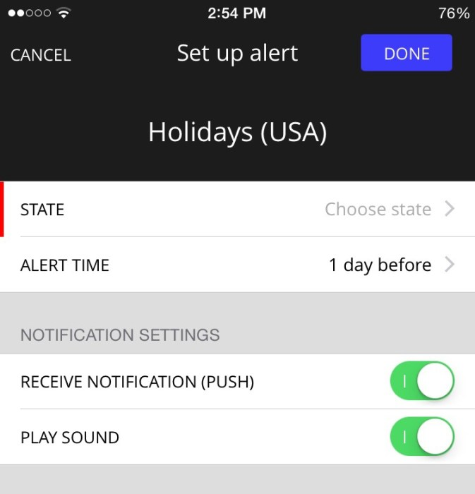 holiday-iphone-alerts3