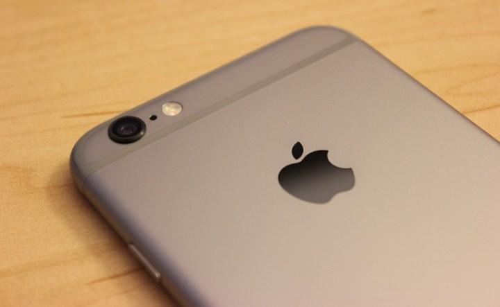 iPhone-6-1