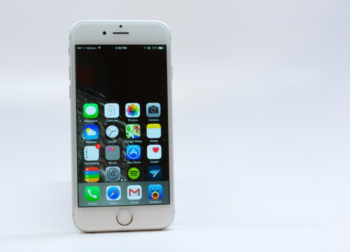 iPhone 6 Worth It 2015 - 2