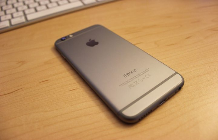 how much is a iphone 2 how much is my iphone 6 worth 18501