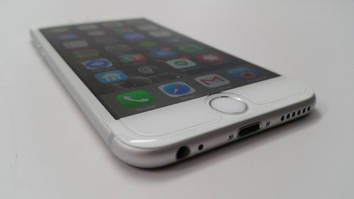 iPhone 6s-5