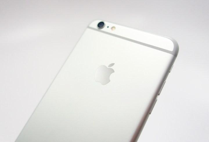 iPhone-6s-Plus-4