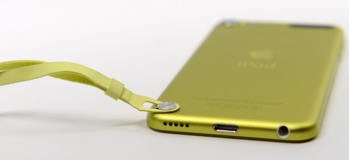 We could see a new iPod touch 2015 release at WWDC.
