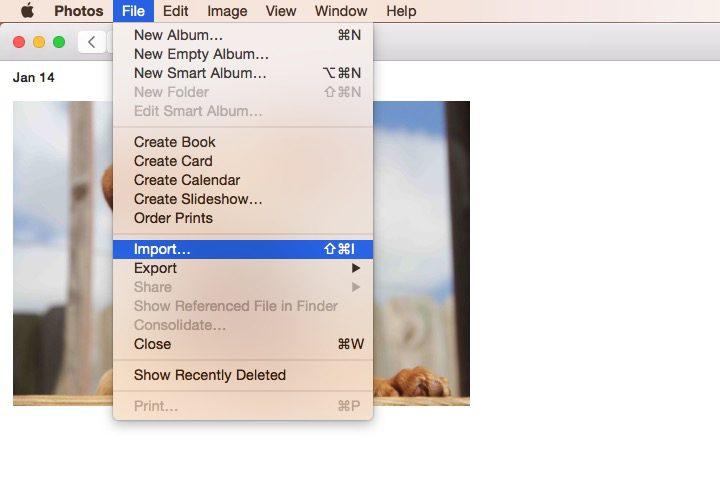 import-photos-mac-1
