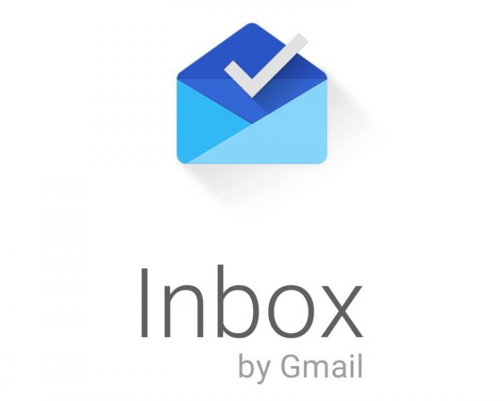 inbox-gmail-3