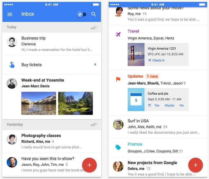 inbox-gmail-4