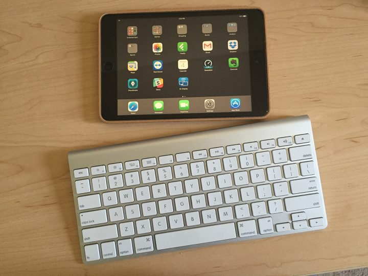 ipad-keyboard-3
