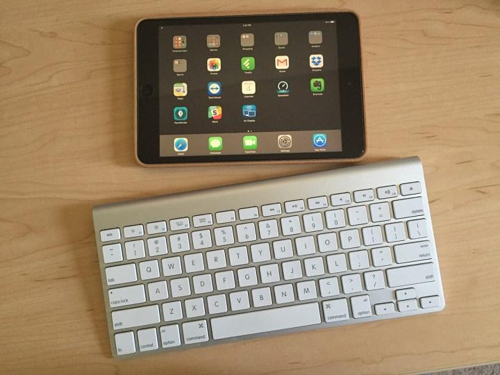 ipad-keyboard-3