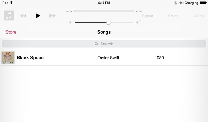 iphone-music-windows-1