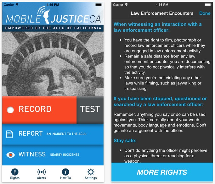 mobile-justice