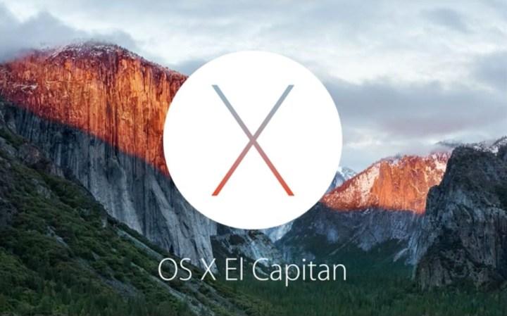 os-x-el-capitan-2