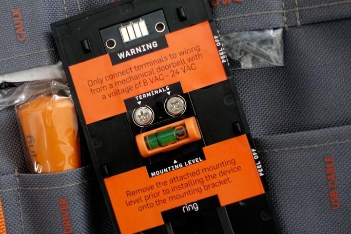 ring-video-doorbell-review 1