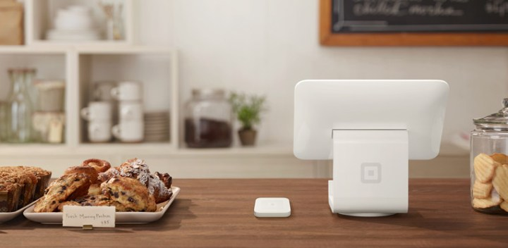 square apple pay 3