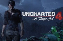 uncharted-41-720x405