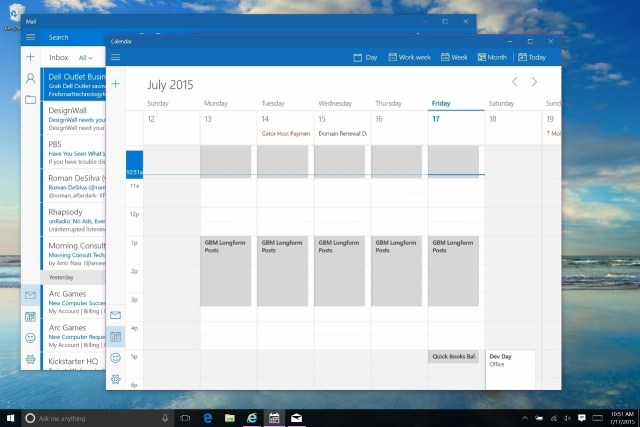 10 Things to Love About Windows 10 (5)