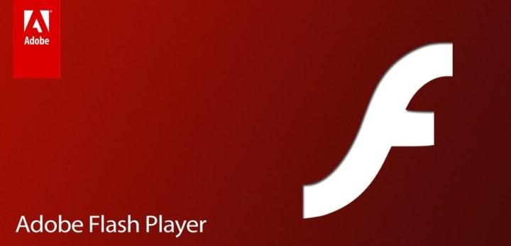 Adobe-Flash-Player copy