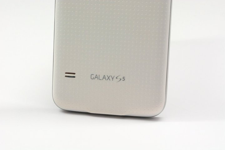 Galaxy S5 Android 5.1.1 Release Details