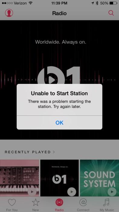 Apple-Music-1