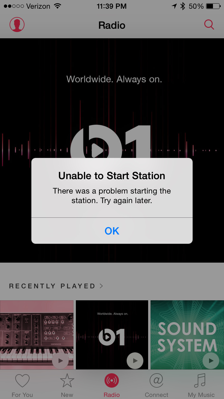 Apple Music Problems: 5 Things You Need to Know