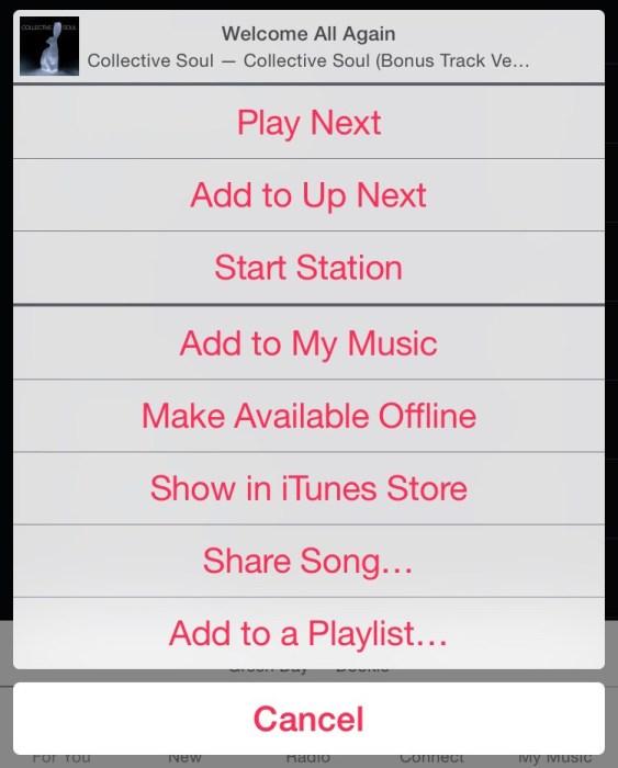 Apple-Music-alarm-iphone-2